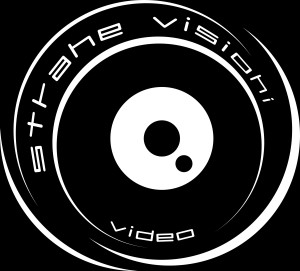 logo-strane-visioni_video